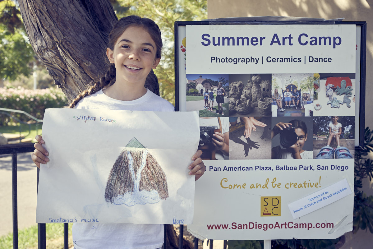 San Diego Art Camp 2019 Week 3 173.jpg