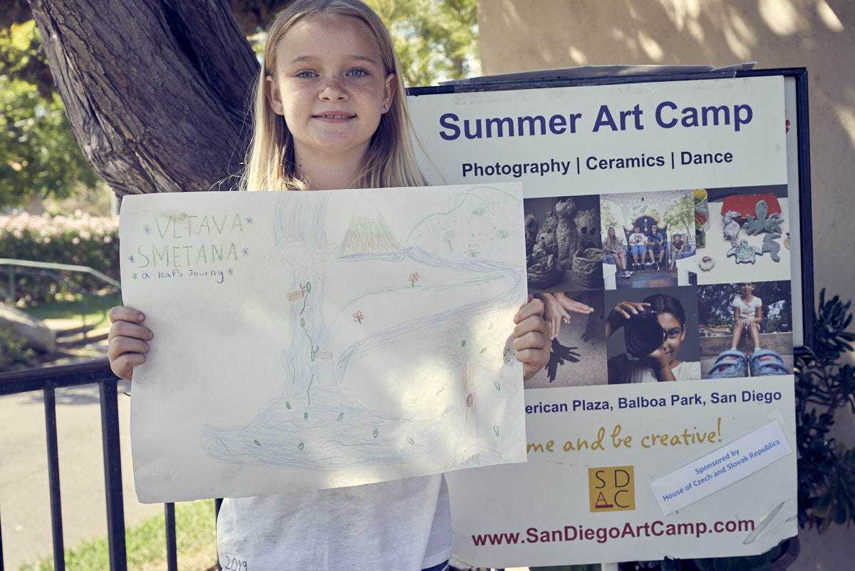 San Diego Art Camp 2019 Week 3 174.jpg