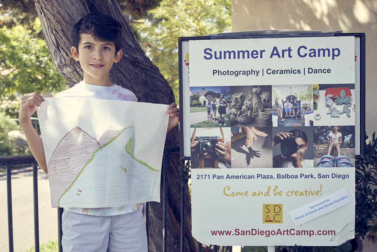 San Diego Art Camp 2019 Week 3 175.jpg