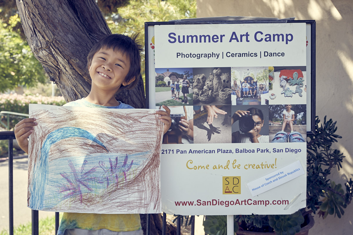 San Diego Art Camp 2019 Week 3 176.jpg