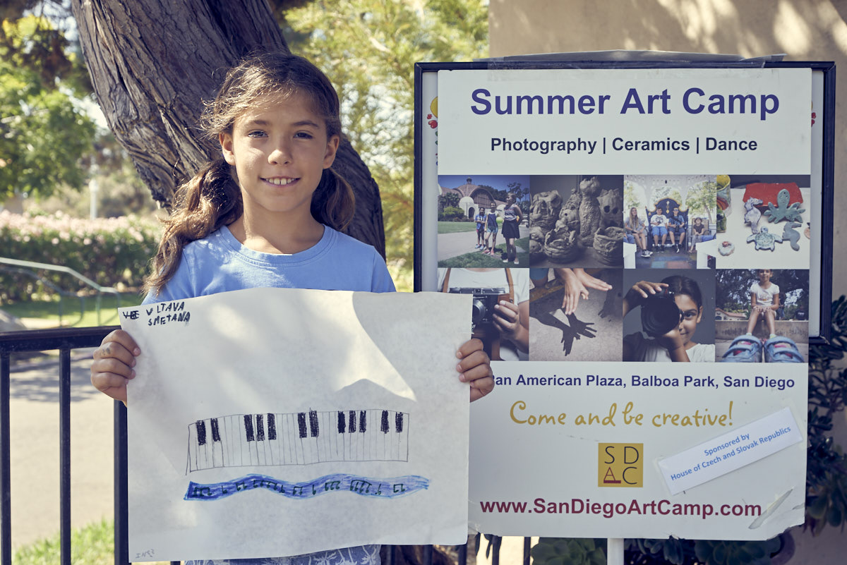 San Diego Art Camp 2019 Week 3 177.jpg