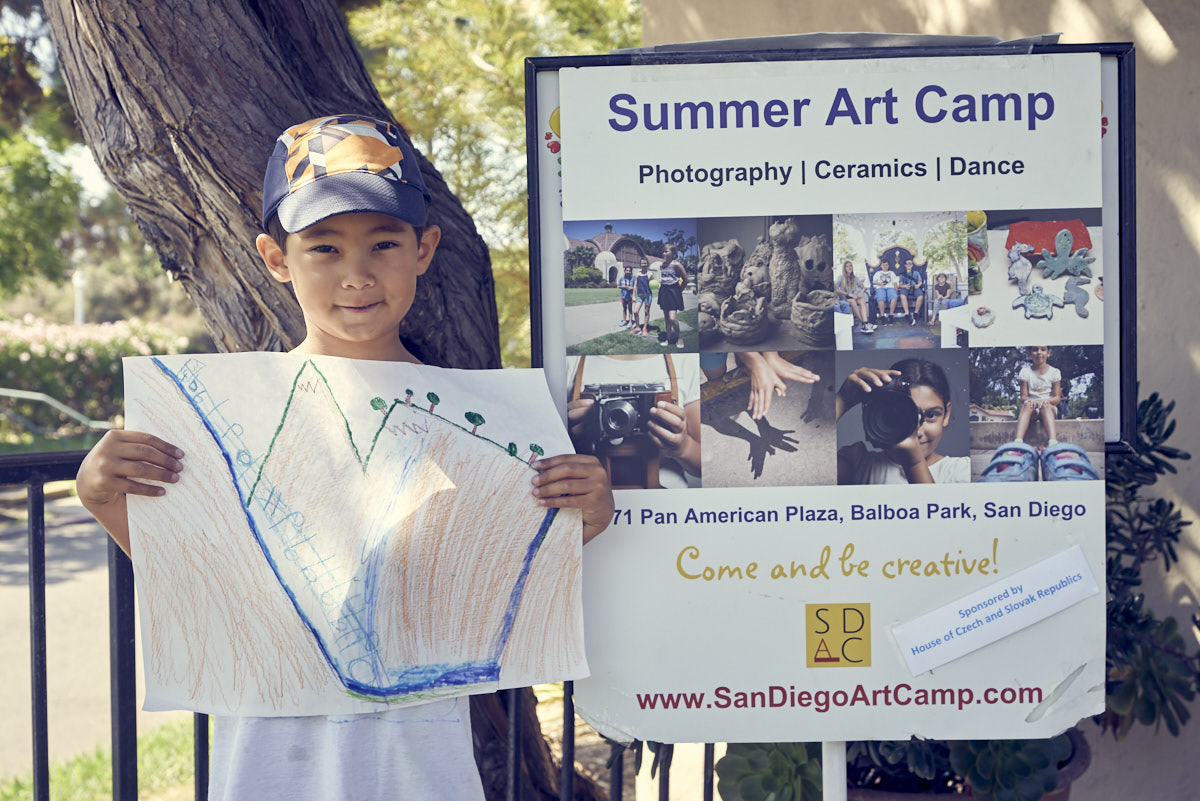 San Diego Art Camp 2019 Week 3 178.jpg
