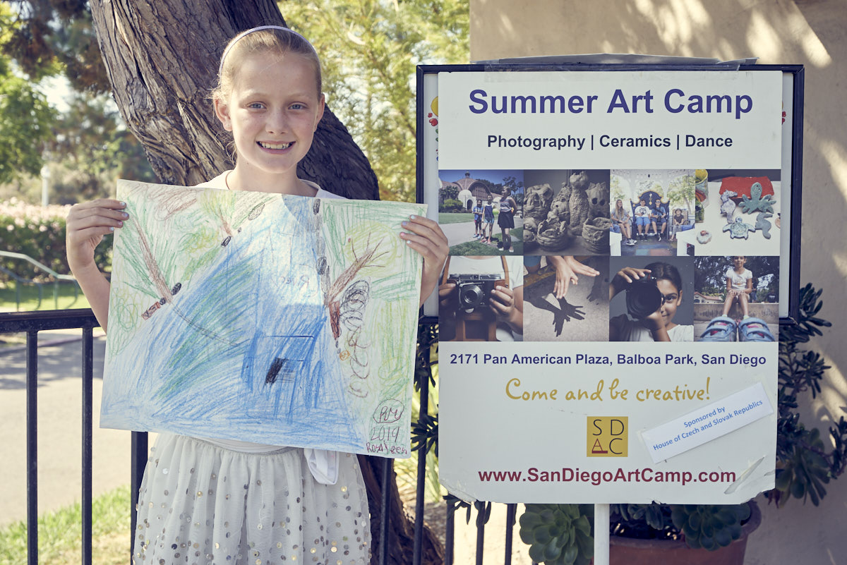 San Diego Art Camp 2019 Week 3 179.jpg