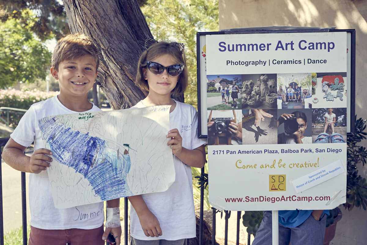San Diego Art Camp 2019 Week 3 180.jpg