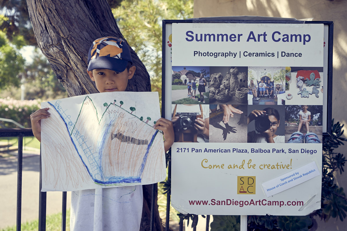 San Diego Art Camp 2019 Week 3 182.jpg