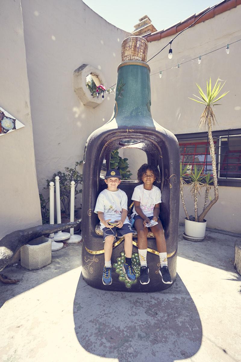 San Diego Art Camp 2019 Week 4 38.jpg
