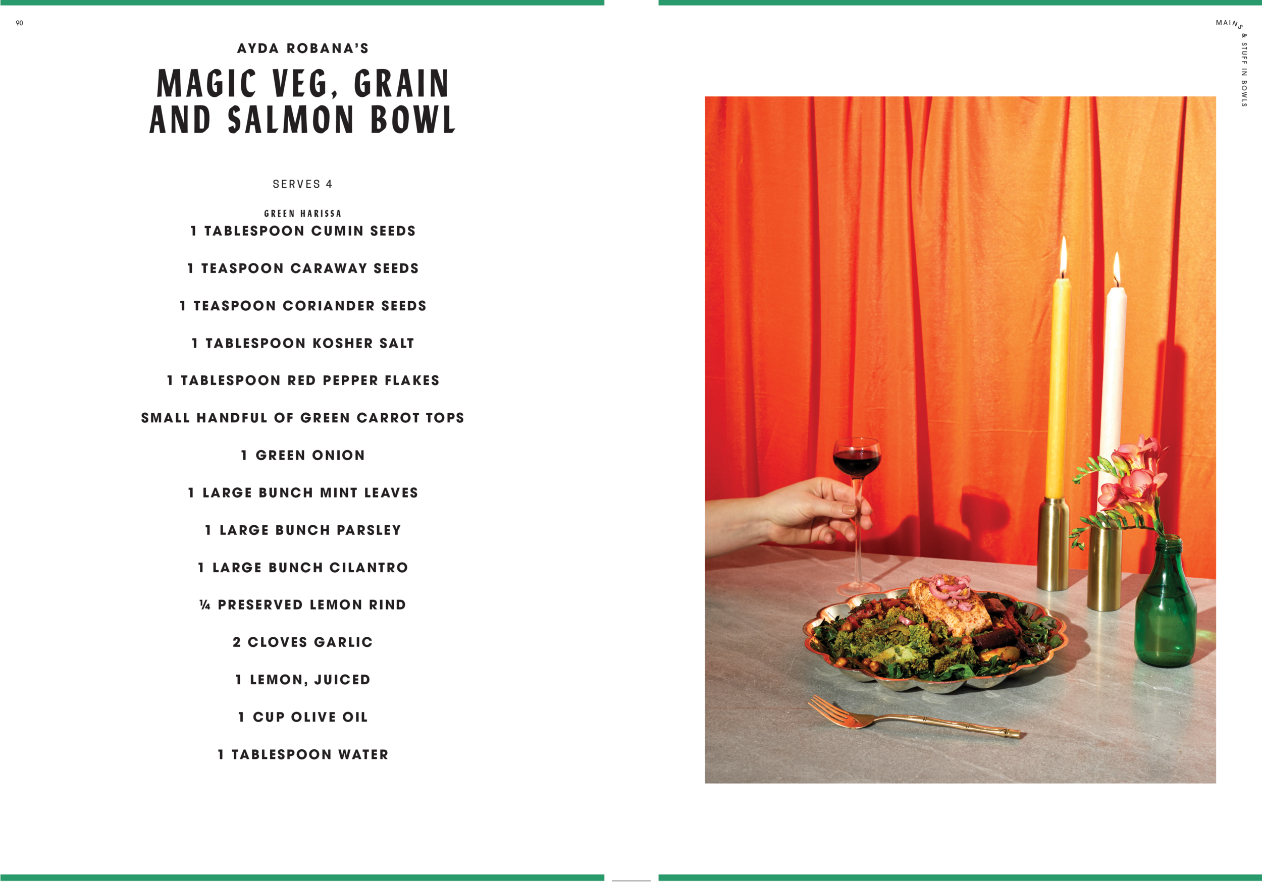 COOKING UP TROUBLE Magic Veg Grain and Salmon Bowl .png