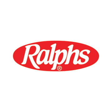 "Ralphs Community Rewards Program    1. Log in to  www.ralphs.com  2. Click on ""Create an Account"" 3. Create and confirm your account 4. Link your card to our organization 5. Click on ""Community Rewards"" 6. Edit my community contribution and follow the instructions"