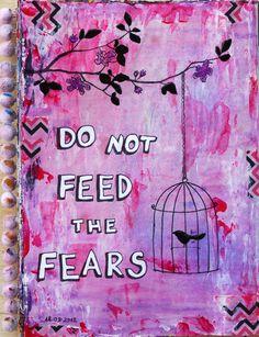 feeding-the-fear.jpg