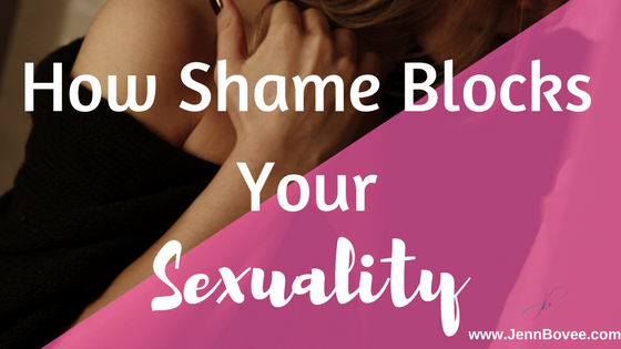How_Shame_Blocks_Your_(1).png