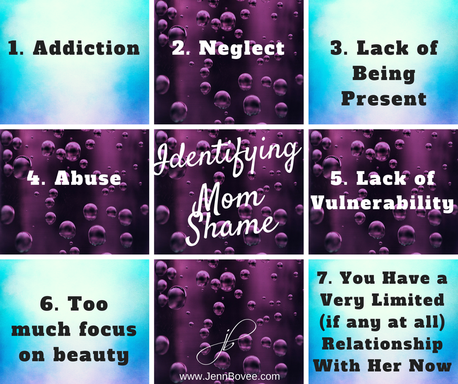 Identifying Mom Shame blog image.png