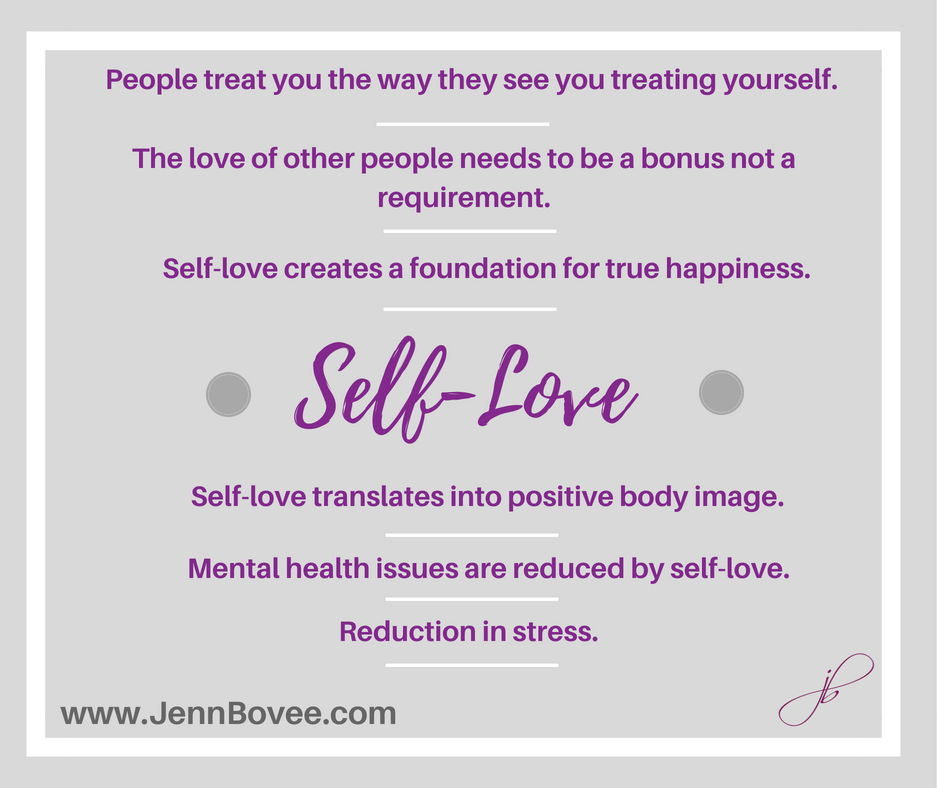 The Importance of Self-Love (embeded) - June 25, 2018.png
