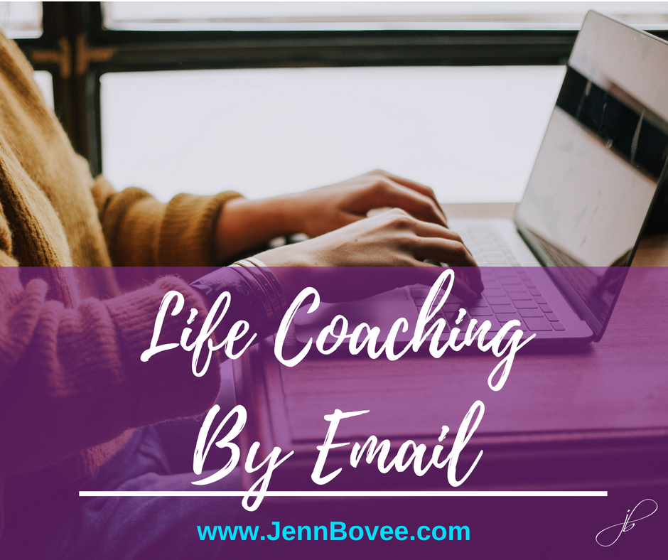 July 9 - Life Coaching by Email.png