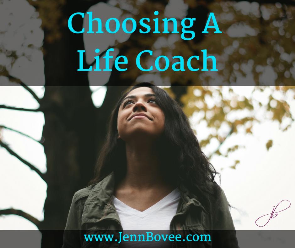 July 16 (Mon) - Choosing A Life Coach.png