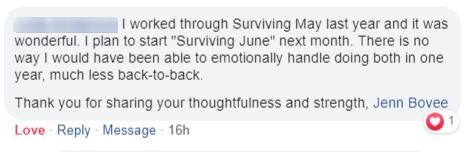 Surving May Testimonial.png