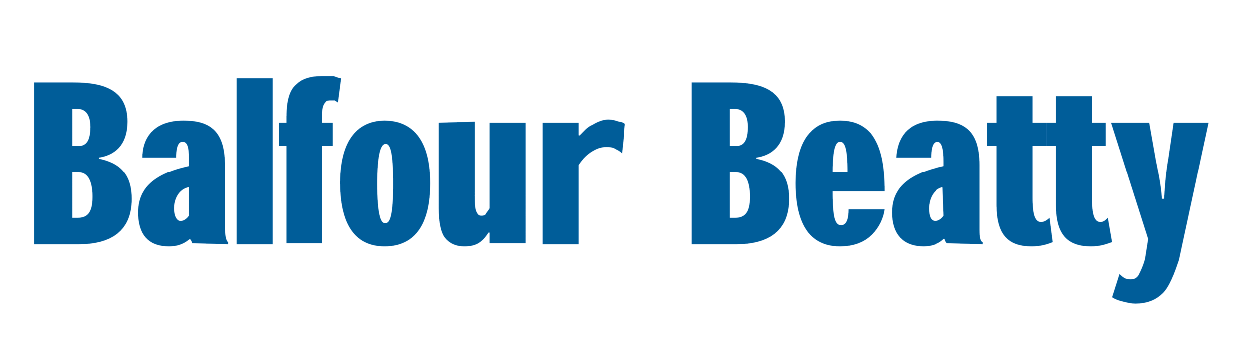 Balfour_Beatty_logo.png