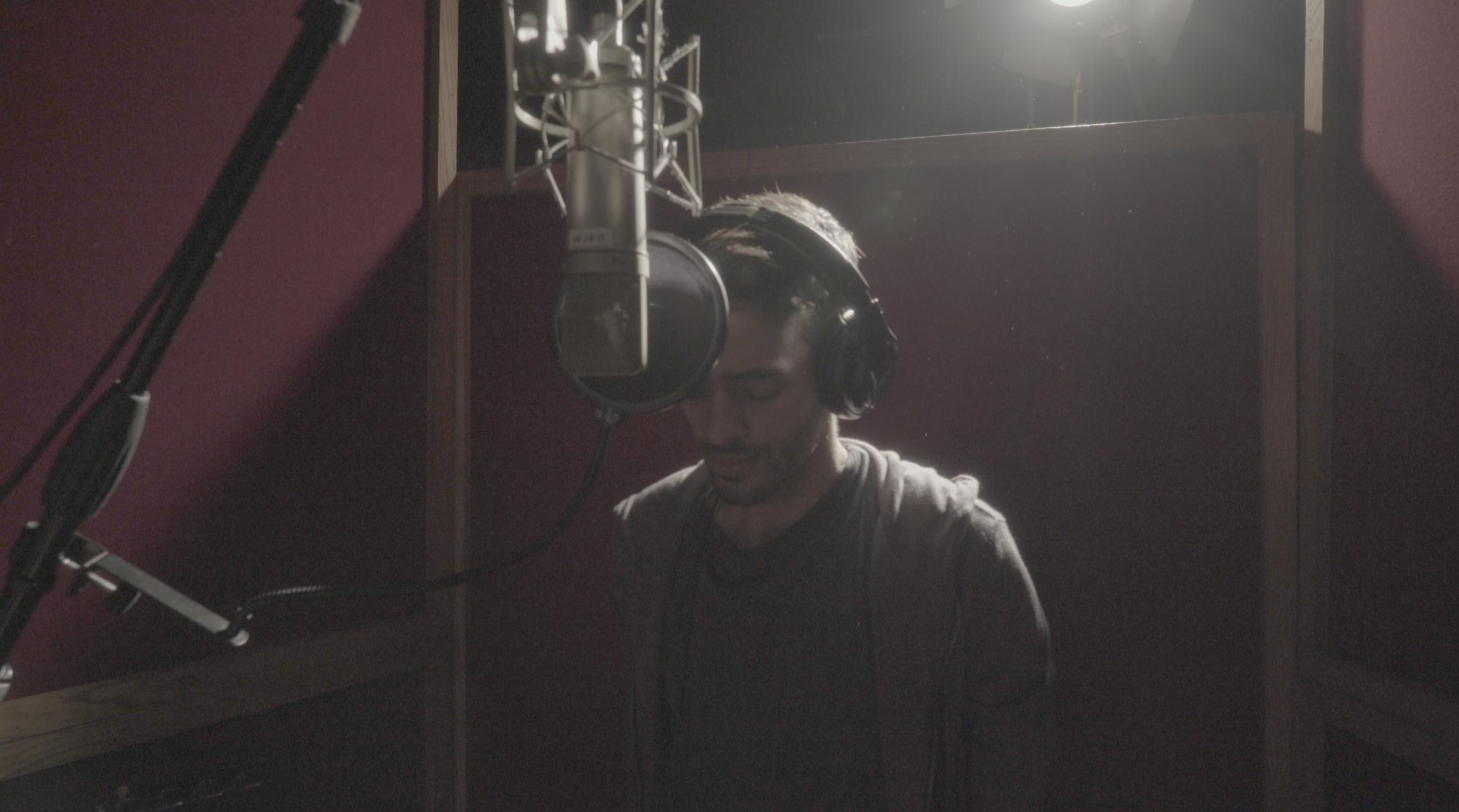 Studio Shot 43.png