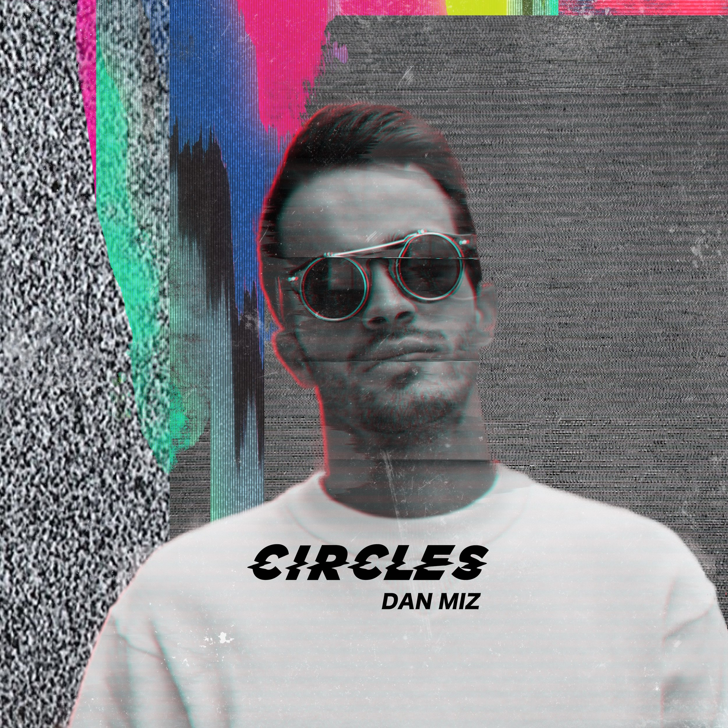 Circles Artwork (1).jpg