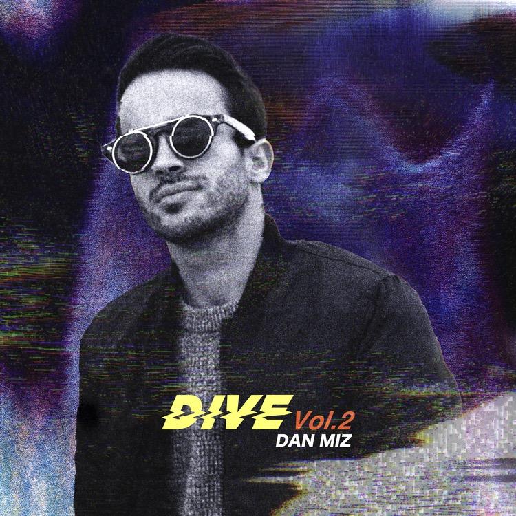 danmiz+dive+vol2+artwork+final.jpg