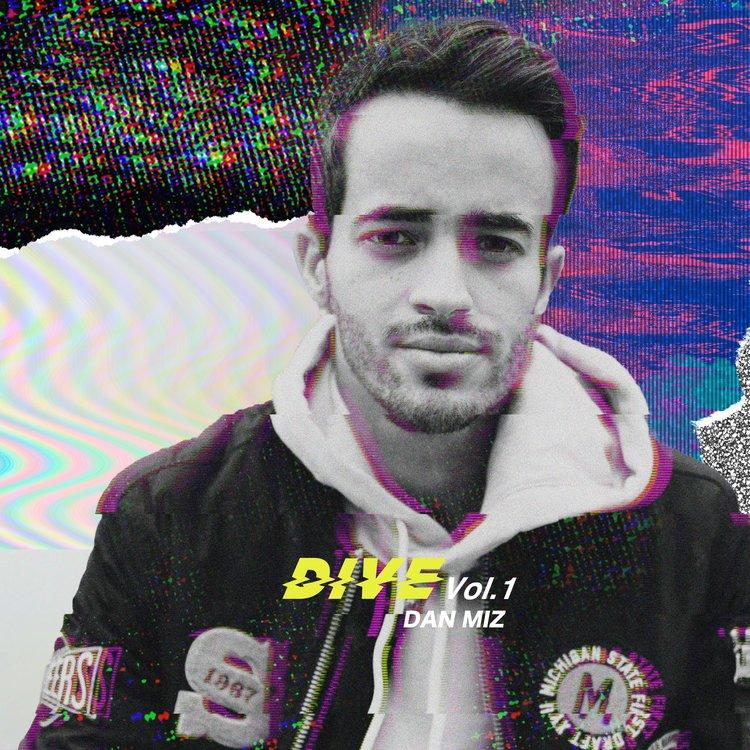 DIVE+Vol+1.jpg