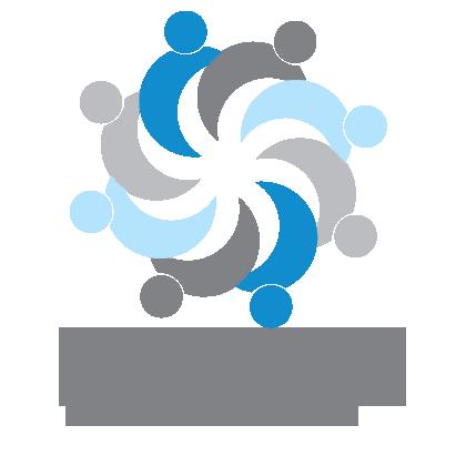 CNAP Logo.png