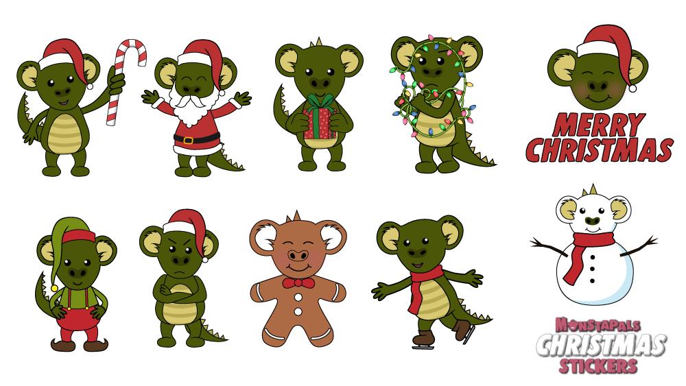 Christmas-Stickers.jpg