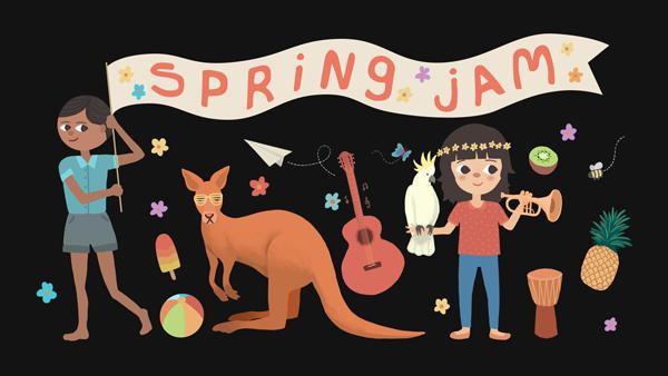 SpringJam19_Website.png