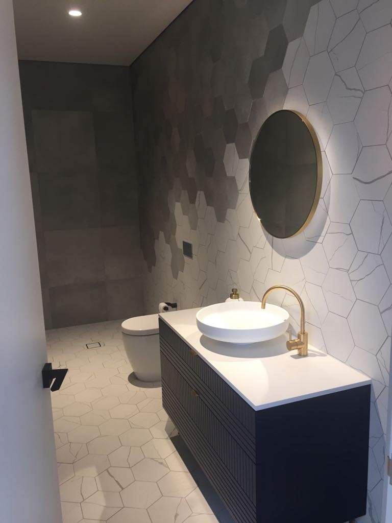 residential-tiling.jpg