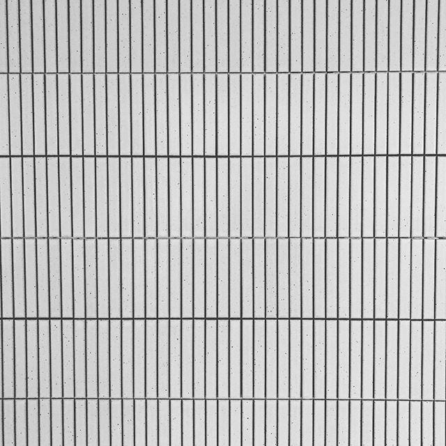 Stunning Neutral Mosaic Kayoborder from @academytiles Just installed for a commercial splash back in North Sydney. . . . #mosaic #porcelain #mosaics #madeinjapan #design #tilelove #tileaddiction #splashback #backsplash #instatiles #tiletrends #interior #texture #designer #architecture #interiordesignlovers #surfaces #surfacetilessydney #academytiles