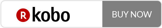 kobo_button.png