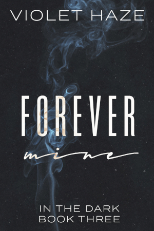Forever Mine eBook-web.jpg
