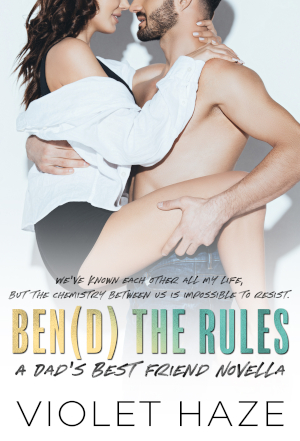 Bend The Rules eBook-small.jpg