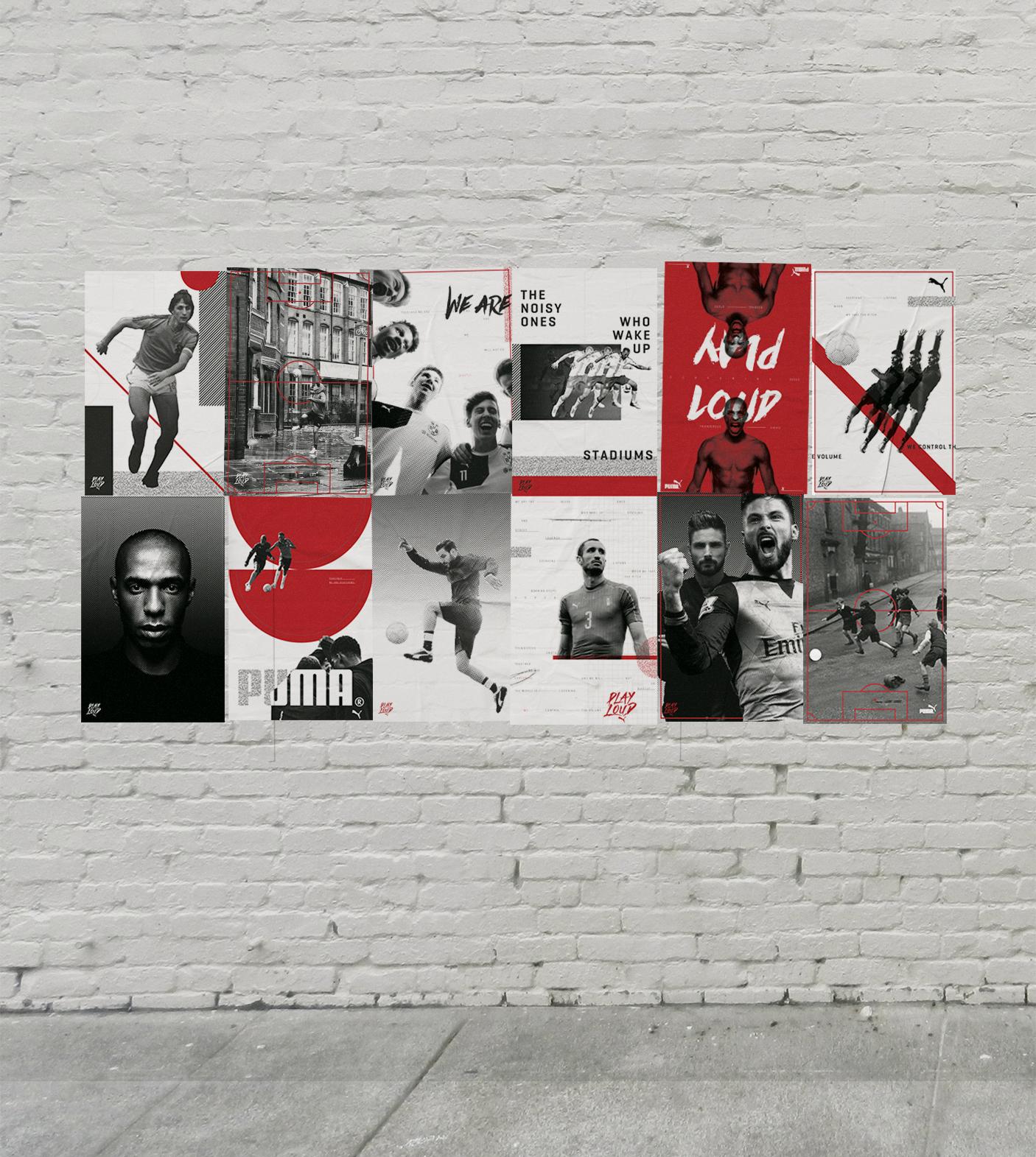 play_loud_brand_wall.jpg