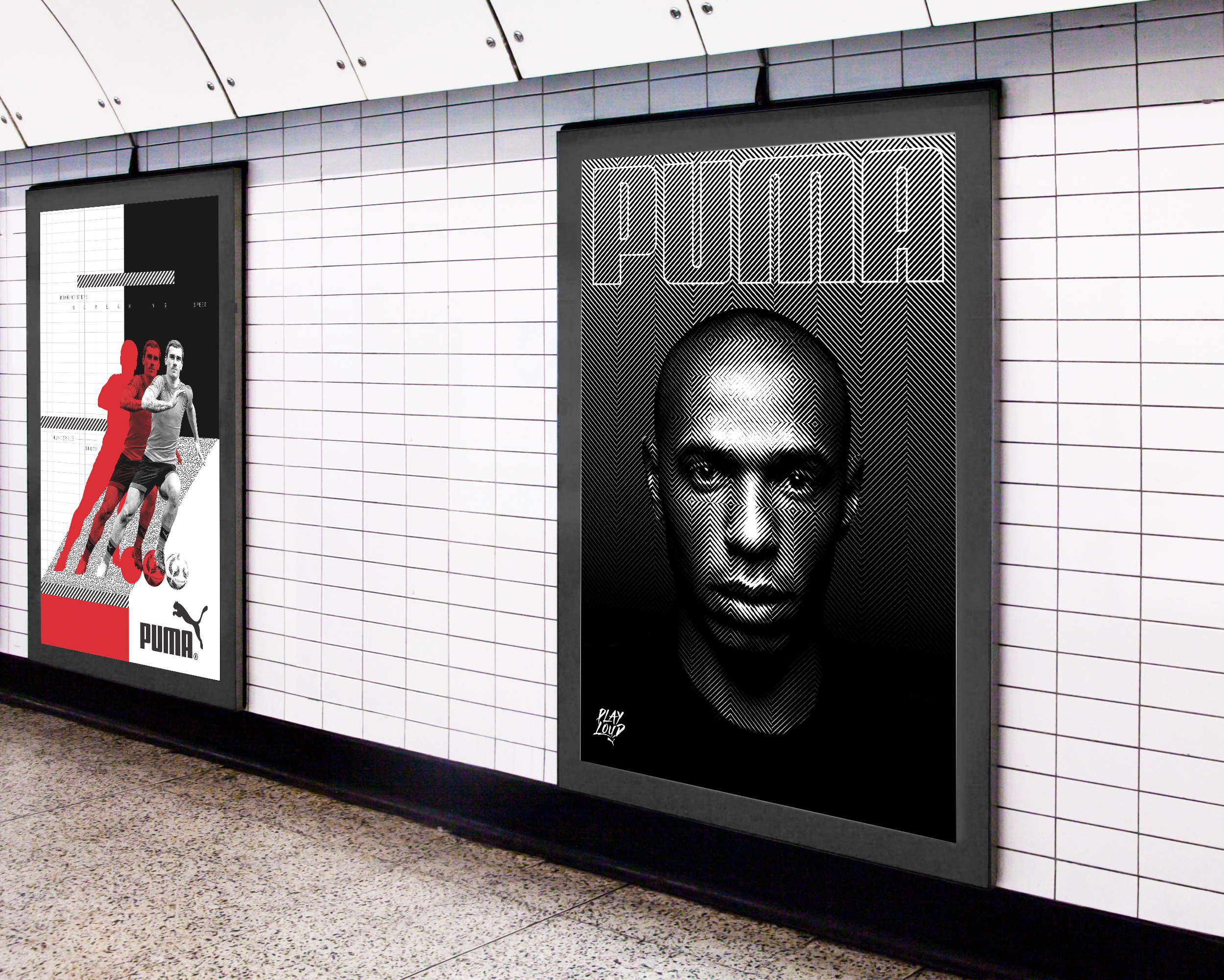 London_Underground_Ad_Screen_MockUp_1.jpg