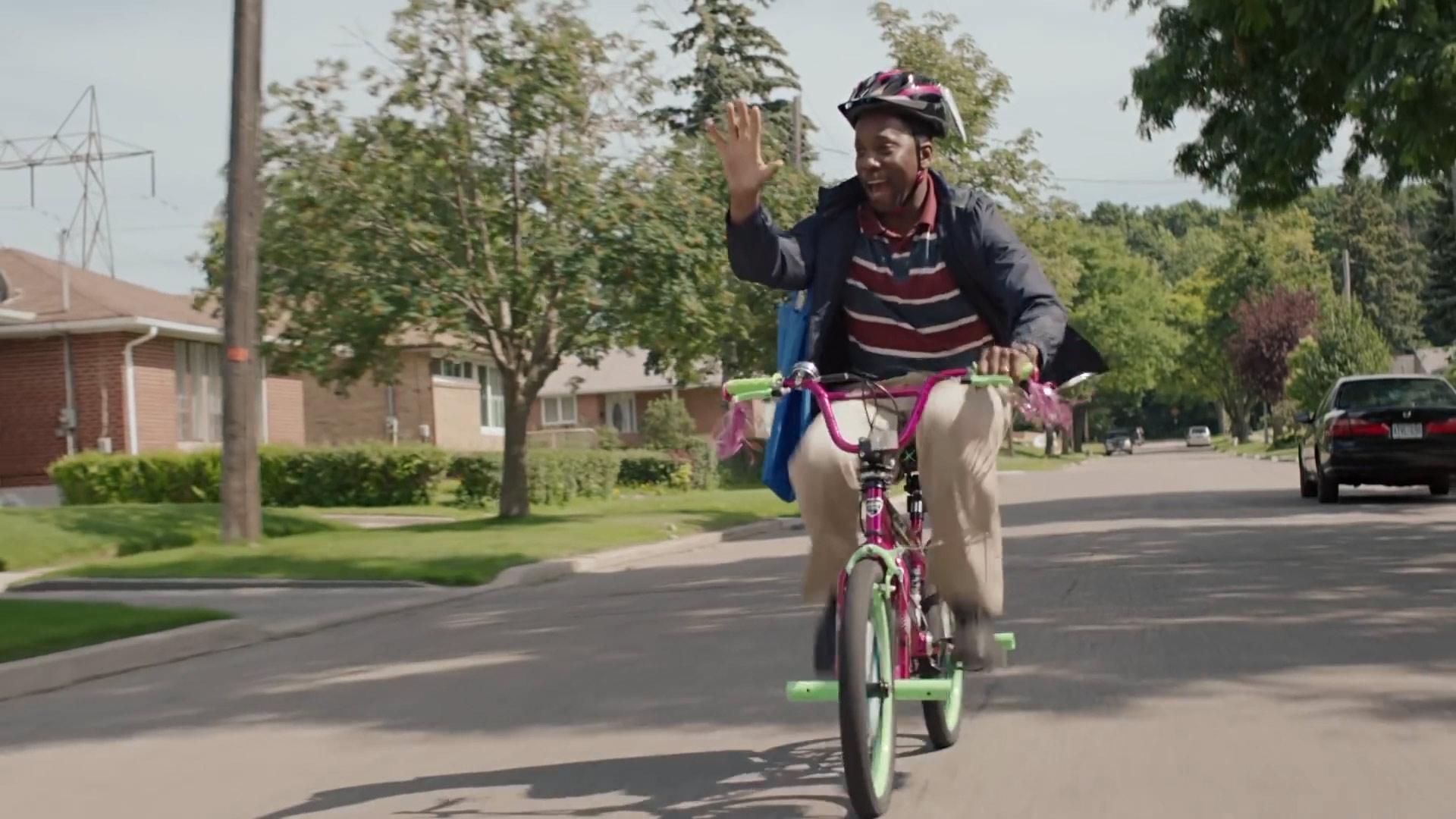 Long Ride Home - Arrangement: Alex Kahn for FrisbieNYCSong:
