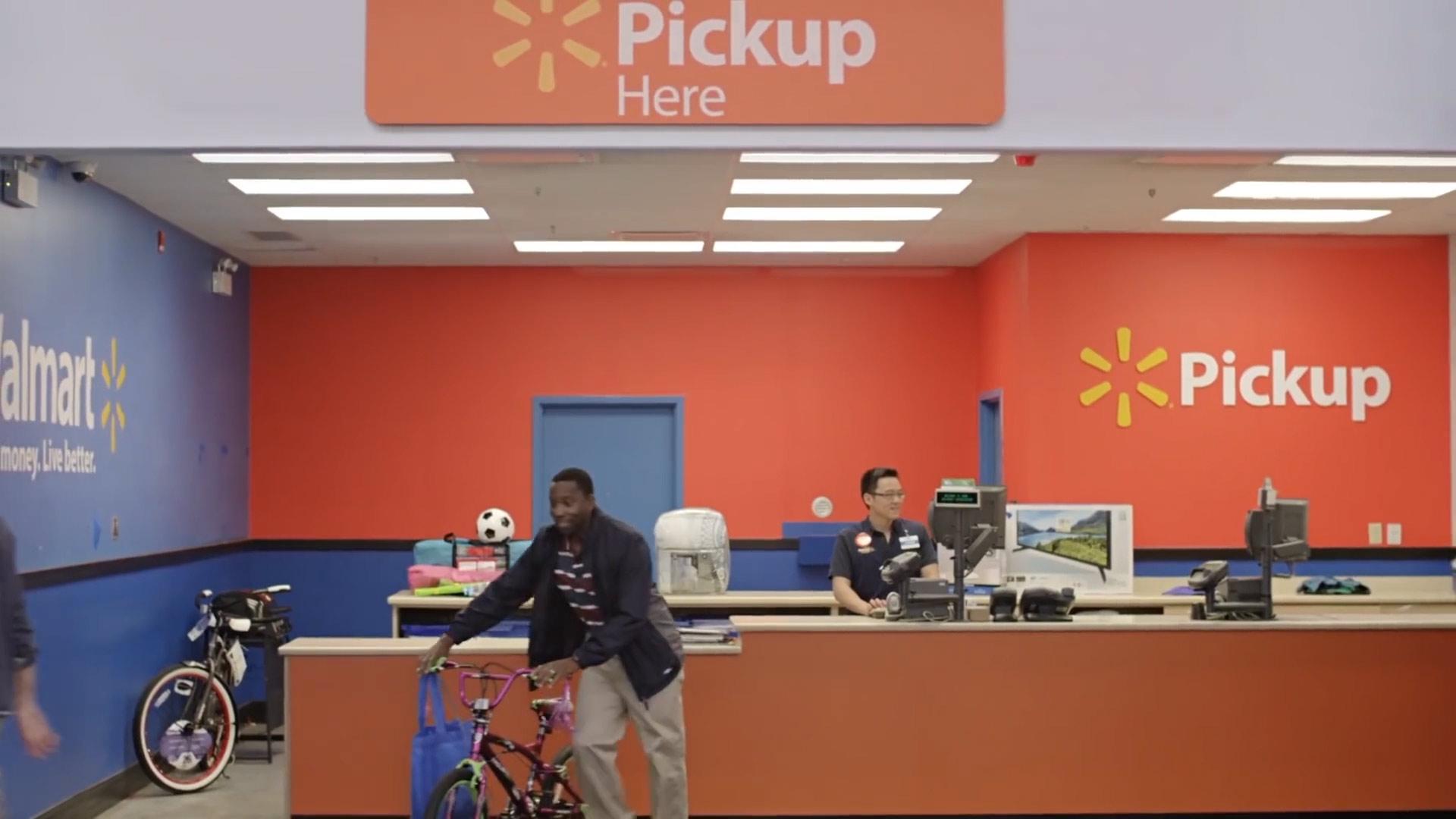 Walmart_4.jpg