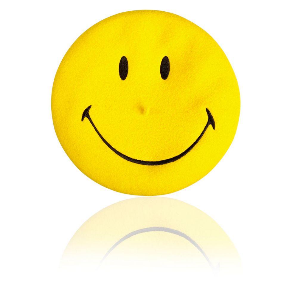 beret-smiley-jaune-tm_18308_DET01_WEB.jpg