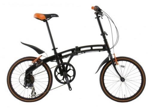 Doppelganger_DOP_202_Blackmax_Bike_front.jpg