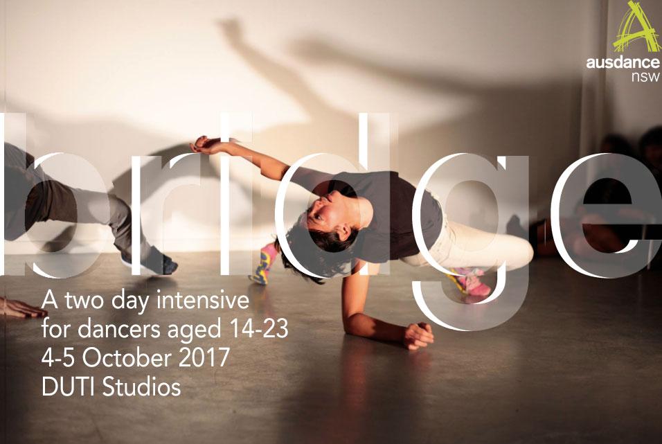 Bridge Youth Dance Intensive.jpg