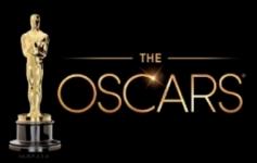 Kara-DeFrias-Oscars-Academy-Awards