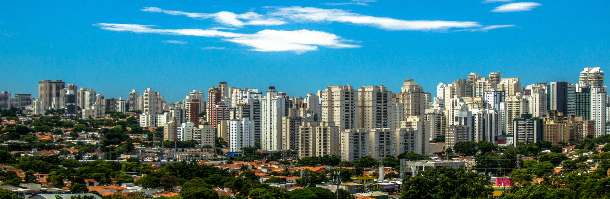 clear-skyline-sao-paulo-in-brazil.jpg