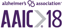 GBHI Featured Research Session at AAIC 2018 -