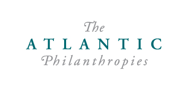 Atlantic Philanthropies.jpg