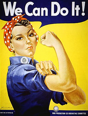 Rosie the Riveter.jpg
