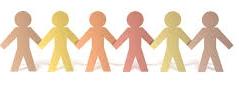 human chain.jpg
