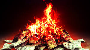 Burning money 2.jpg