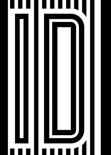 ID.jpg