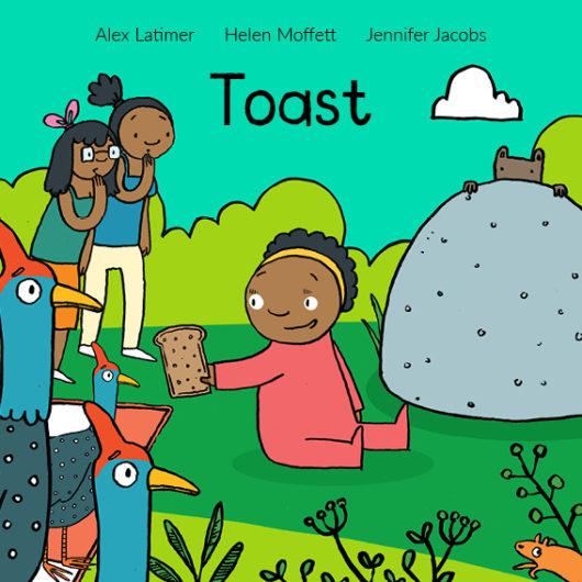 toast_en_20180423_cover-530x530.jpg