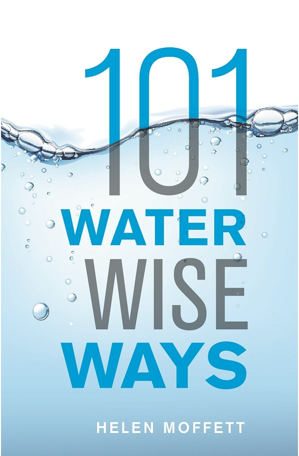 101-Water-Wise-Ways-RESIZED2.jpg