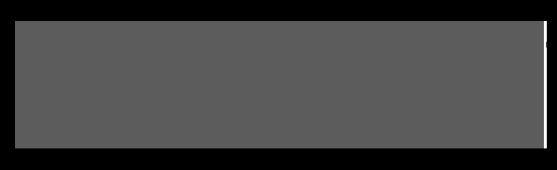 PCA_SKIN_logoJPG_web.png
